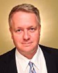 Top Rated Intellectual Property Litigation Attorney in Pasadena, CA : A. Eric Bjorgum