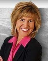 Top Rated Family Law Attorney in Maplewood, MN : Christina C. Huson