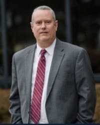 Top Rated Personal Injury Attorney in Dayton, OH : Kevin W. Attkisson