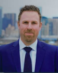Top Rated Business & Corporate Attorney in San Diego, CA : N. Mauricio Reznik