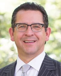 Top Rated Insurance Coverage Attorney in Oklahoma City, OK : Joe E. White, Jr.