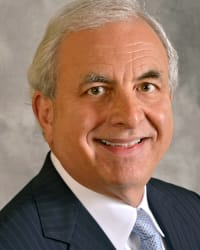 Top Rated Personal Injury Attorney in White Plains, NY : Stanley A. Tomkiel, III