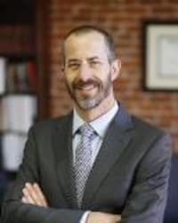 Top Rated Construction Litigation Attorney in Denver, CO : Andrew J. Gibbs