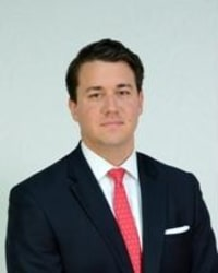 Top Rated Appellate Attorney in Warrenton, VA : William D. Ashwell