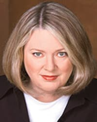 Top Rated Intellectual Property Attorney in Fridley, MN : Barbara J. Gislason