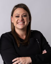 Top Rated Social Security Disability Attorney in Troy, MI : Mandy L. Kelly