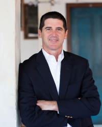 Top Rated Personal Injury Attorney in Olathe, KS : David S. Adams