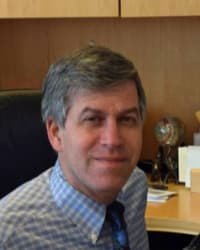 Top Rated Employment Litigation Attorney in Cleveland, OH : Andrew L. Margolius