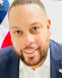 Top Rated Entertainment & Sports Attorney in New York, NY : Anthony J. M. Jones