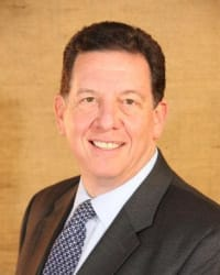Top Rated Personal Injury Attorney in New York, NY : Michael S. Feldman