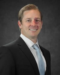 Top Rated Personal Injury Attorney in Tallahassee, FL : Tyler B. Everett
