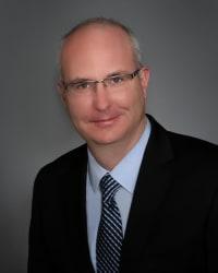 Top Rated Estate & Trust Litigation Attorney in Houston, TX : David W. Miller