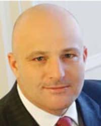 Top Rated Criminal Defense Attorney in Sherman, TX : John Hunter Smith