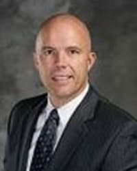 Top Rated Business Litigation Attorney in Las Vegas, NV : Jason M. Wiley