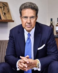 Top Rated Personal Injury Attorney in Philadelphia, PA : Michael O. Pansini