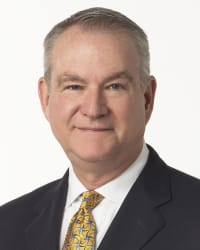 Top Rated Business & Corporate Attorney in Troy, MI : Thomas W. Cranmer