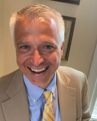 Top Rated Intellectual Property Litigation Attorney in Chicago, IL : Matthew M. Wawrzyn