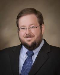 Top Rated State, Local & Municipal Attorney in Mcdonough, GA : Grant E. McBride
