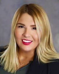 Top Rated Products Liability Attorney in Conshohocken, PA : Megan G. Knoll