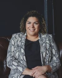 Top Rated Personal Injury Attorney in Dayton, OH : Kimberly M. Melchor