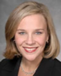 Top Rated Class Action & Mass Torts Attorney in New York, NY : Ruth E. Bernstein