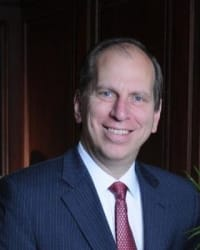 Top Rated Bankruptcy Attorney in Oradell, NJ : John Murano