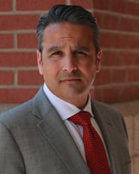 Top Rated Criminal Defense Attorney in Syracuse, NY : Michael Spano