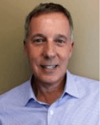 Top Rated Employee Benefits Attorney in Chicago, IL : Jonathan D. Karmel
