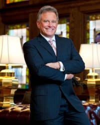 Top Rated Products Liability Attorney in Philadelphia, PA : Jeffrey M. Reiff