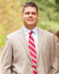 Top Rated Products Liability Attorney in Atlanta, GA : Sutton T. Slover