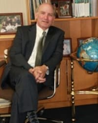 Top Rated Real Estate Attorney in Newton, MA : Alan J. Schlesinger