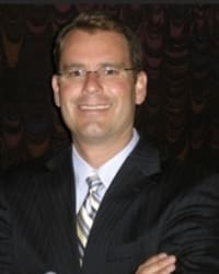 Top Rated Criminal Defense Attorney in Minneapolis, MN : Brad Mathis