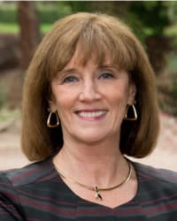 Top Rated Family Law Attorney in Bellevue, WA : Loretta S. Story