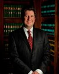 Top Rated Criminal Defense Attorney in Charlotte, NC : J. Bradley
