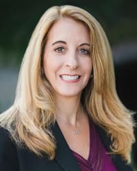Top Rated Family Law Attorney in Seattle, WA : Jane Malico