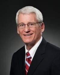 Top Rated Civil Litigation Attorney in Atlanta, GA : John W. Greenfield