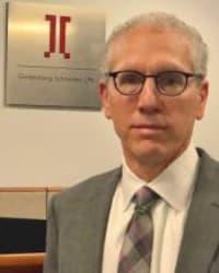 Top Rated Employment & Labor Attorney in Cincinnati, OH : Jeffrey S. Goldenberg