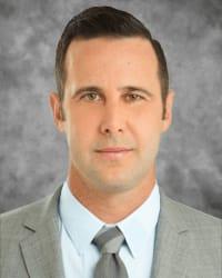 Top Rated Consumer Law Attorney in Santa Monica, CA : Zev Y. Weinstein