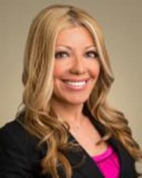 Top Rated Business Litigation Attorney in Los Angeles, CA : Yana Henriks