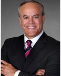 Top Rated Business & Corporate Attorney in Providence, RI : Joseph J. Reale, Jr.