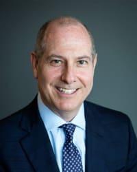Top Rated Business Litigation Attorney in Atlanta, GA : Benjamin I. Fink