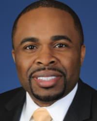 Top Rated Medical Malpractice Attorney in Atlanta, GA : Prince N. Njoku