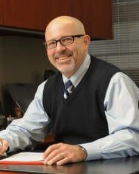Top Rated General Litigation Attorney in Walnut Creek, CA : Joseph M. Morrill