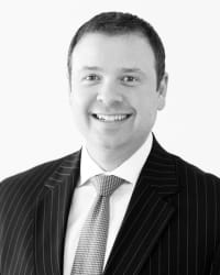 Top Rated Business Litigation Attorney in Minneapolis, MN : Jesse Kibort