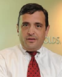 Top Rated Criminal Defense Attorney in Hauppauge, NY : Anthony M. La Pinta