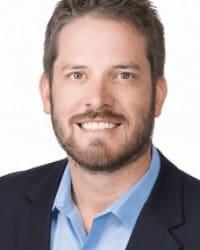 Top Rated Personal Injury Attorney in Billings, MT : Matthew Braukmann
