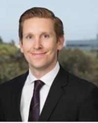 Top Rated Personal Injury Attorney in Manhattan Beach, CA : Brendan P. Gilbert