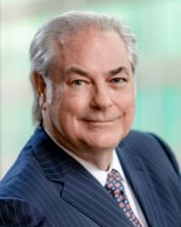 Top Rated Personal Injury Attorney in Atlanta, GA : Ronald L. Hilley