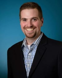 Top Rated Personal Injury Attorney in Englewood, CO : Ryan E. Nichols