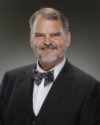 Top Rated Family Law Attorney in Atlanta, GA : Charles M. Medlin